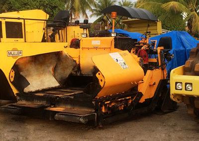 equipamento12_small